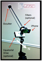 iphotometer
