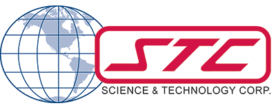 Science and Technology Inc.